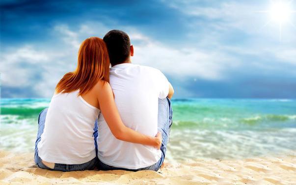 sanar relaciones problemáticas con la terapia regresiva