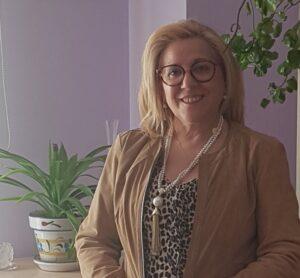 Julia Alvarez Registros Akashicos